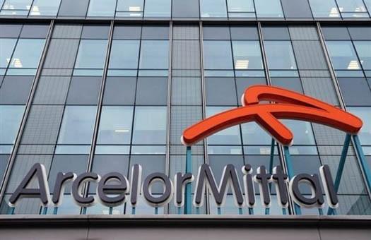 Суд признал обвинения АрселорМиттал Темиртау незаконными