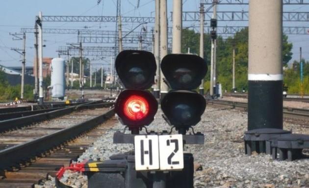Число жертв столкновения поездов вЕгипте выросло до37человек