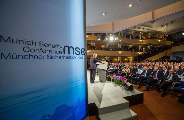Эксперты Мюнхенской конференции назвали основные угрозы в2018году