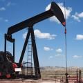 Заключено 203 контракта на недропользование углеводородами