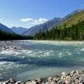 Европейцы вкладывают 7 млн евро в водную инфраструктуру Казахстана