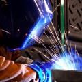 Объем машиностроительного производства сократится на 15%