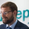 Тимур Турлов: Нацбанк продолжит снижать базовую ставку