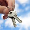 Более 12 тыс. семей в Атырау ждут квартиры