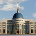 Нурсултан Назарбаев направил телеграмму Реджепу Тайипу Эрдогану