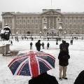 Богатые россияне стремятся в Великобританию