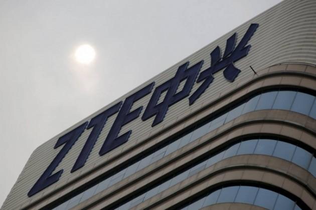 Власти США иZTE договорились оснятии санкций