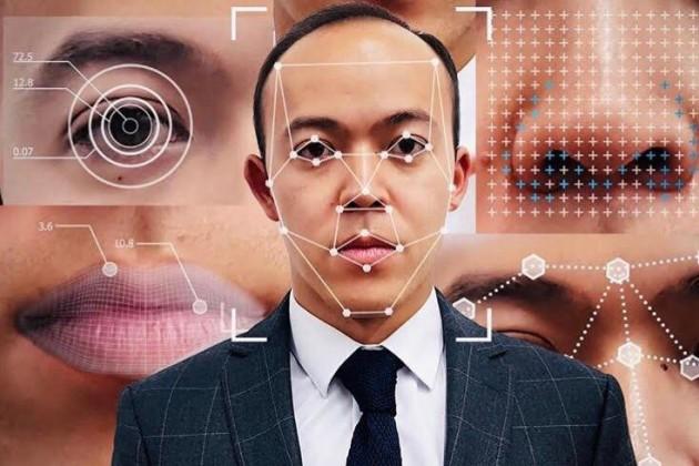 Казахстанская компания впервые реализует технологию машинного зрения