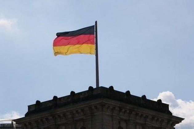 Германия ужесточит правила сделок для иностранных фирм