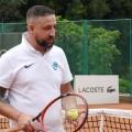 Насколько доходен теннисный бизнес?