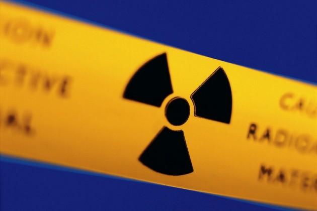 От Конгресса США зависит нераспространение ядерного оружия в ЦА