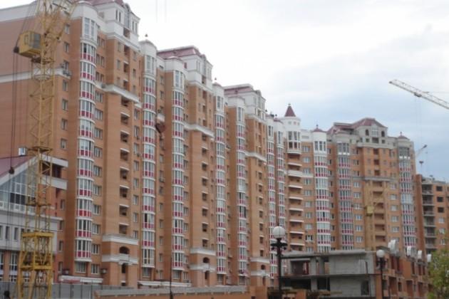 В Алматы подорожала аренда 2-комнатных квартир