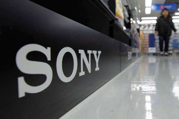 Агентство S&P понизило рейтинг Sony