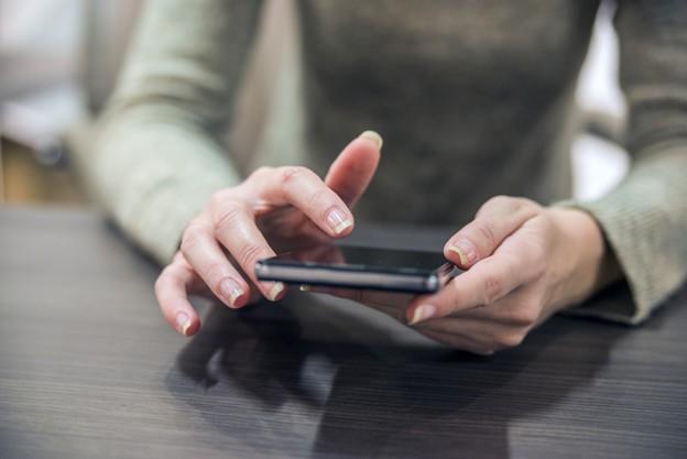 Число абонентов сотовой связи увеличилось до26,6млн