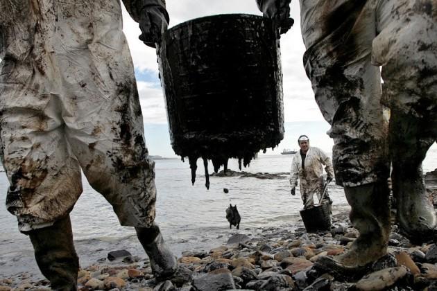 Поставки нефти вКызылординскую область могут сократится