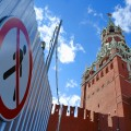 Россия запретила гражданам СНГ въезжать в РФ без загранпаспортов