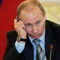 Проиграл ли Путин экономическую войну?