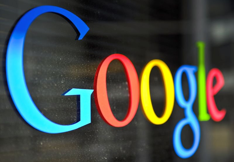 Google запустил сервис для проверки новостей на честность