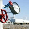 В РК доставлено 6 тыс. тонн труб из России