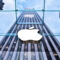 Apple может вложить $1млрд вфонд, создаваемый SoftBank