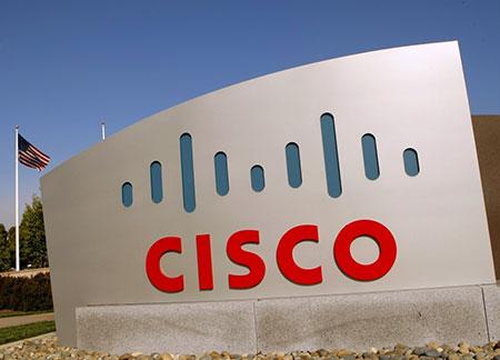 Казахстанец стал 10-тысячным участником проекта Cisco