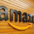 Amazon планирует запустить более 3000 спутников