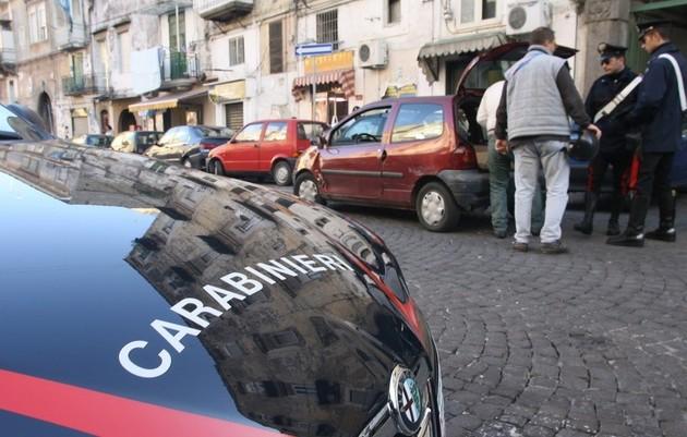 В Италии арестованы исламисты
