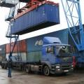 РК увеличила поставки машин и продуктов в страны ТС