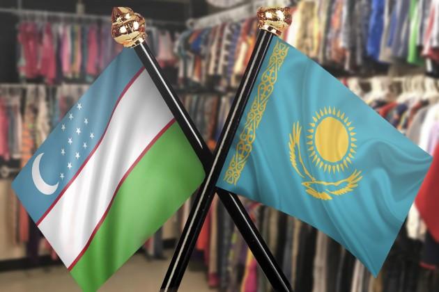 Какие сигналы Ташкент посылает казахстанскому бизнесу