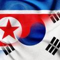КНДР согласилась напрямые переговоры сЮжной Кореей