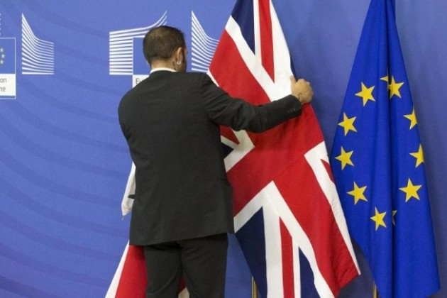 Глава Европарламента заявил овозможности отмены Brexit