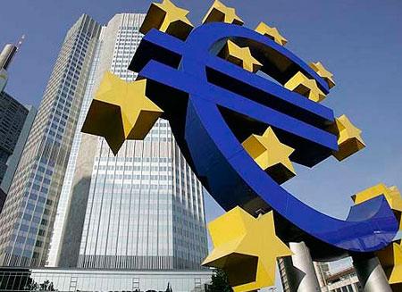Экономика еврозоны входит в зону доверия
