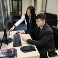 «Евразия» проводит наглядную консультацию по онлайн-страхованию