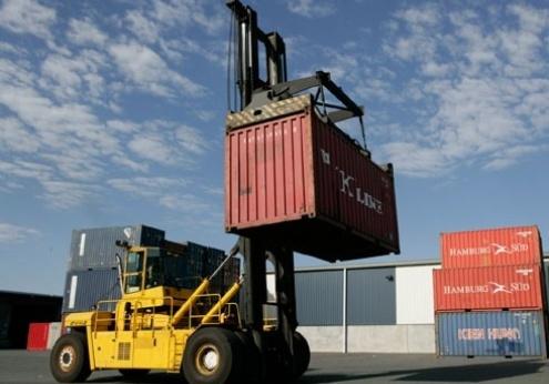 Нужно ли создавать зону свободной торговли в рамках ШОС?