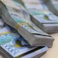 Казахстанские компании получили более 10млрд тенге инвестиций