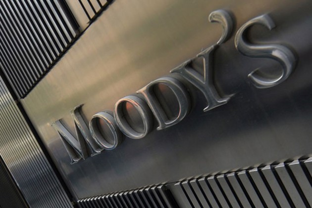 ВMoody's предупредили обопасности новых санкций для России