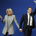 The Economist: Франция— главный сюрприз 2017года