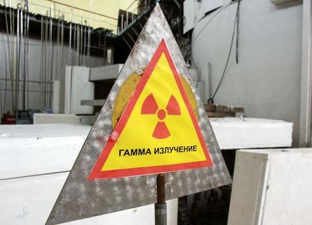 АЭС в Казахстане появится через 12 лет