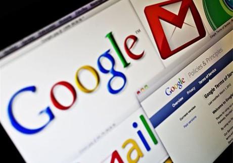 Microsoft считает действия Google аморальными