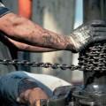 Казахстан сократил добычу нефти на30тысяч баррелей всутки