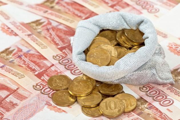 Когда укрепится рубль?