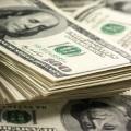 Доллар подрос до335тенге