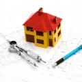Жилищные строительные сбережения: мифы иреальность