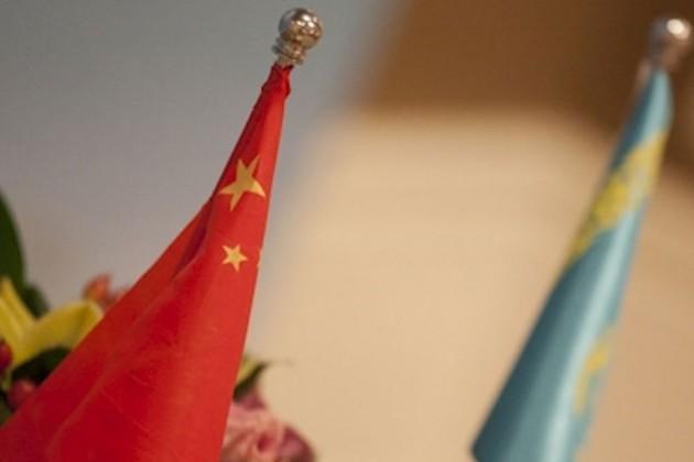 РК намерена сотрудничать с Китаем в сфере информационных технологий