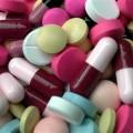 Кому выгодно втридорога закупать препараты?