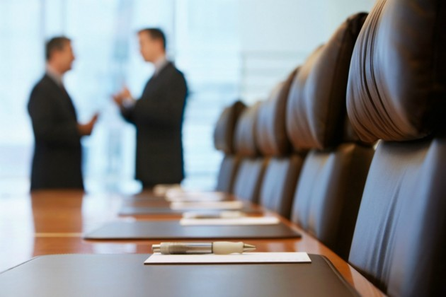 Госзакупки: как обеспечить прозрачность процедуры изащитить интересы бизнеса