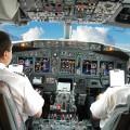 В Казахстане решат вопрос с нехваткой пилотов