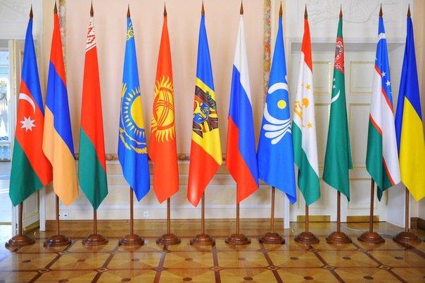 Узбекистан войдет в зону свободной торговли