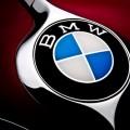 BMW запускает крупноузловую сборку X4 в Калининграде