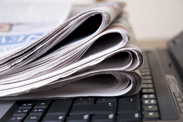 Перуашев: Проблем со свободой слова в РК нет